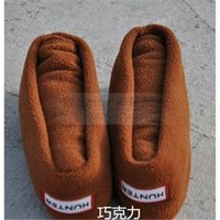 2016 wellies socks hunter rainboots socks high rain shoes we...