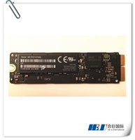 Solid State Drive 512GB SSD Memory For rMBP Pro retina 13&qu...
