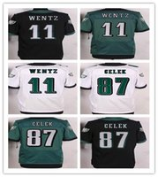 2016 Philadelphia football jersey Eagles Soccer rugby jersey...