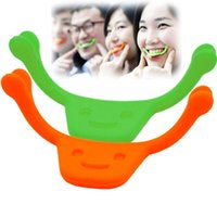 Charming Smile Maker Mouth Corrector Smiling Expression Exer...