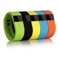 Newest TW64 Fitness Tracker Bluetooth Smartband Sport Bracel...