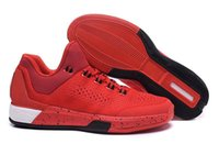 Cheap Crazylight boost Basketball Shoes Trainers Athletic Bo...
