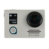 Originale Camera EHANG 4K sport per EHANG GHOSTDRONE 2.0 RC Quadcopter RM5289