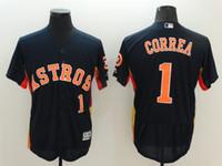 Carlos Correa Craig Biggio Dallas Keuchell George Springer J...