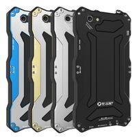For Apple Iphone 5 5S SE Waterproof Shockproof Dirt Proof 3-...