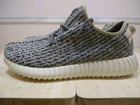 Factory Price 2016 Oxford Tan Moonrock Boost 350 Pirate Blac...