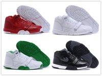 Mens Trainer Sports 87 Shoes 2016 Classic max 87 Maxes Men&#...