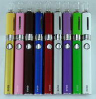 Electronic cigarette nz hydro