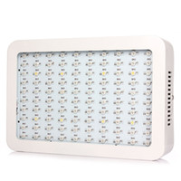 Hot Selling 300W Full Spectrum LED Grow Light Panel For Gree...