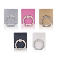 Hot sale Magnetic Ring Holder For Mobile Phone Holder For iP...