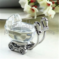 Free Shipping 50PCS Collection Crystal Baby Choice Crystal B...