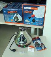 2016 New Volcano Digital Vaporizer Storz & Bickel w  Easy Va...
