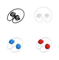 Geckone Bluetooth Wireless Stereo Sport Headphone Mini Wirel...