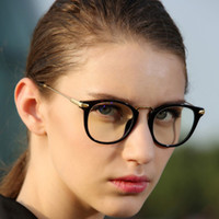 cheap eye glasses frames for women best eye glasses frames for men