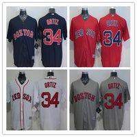 2016 Flexbase MLB Stitched boston red sox 15 Dustin Pedroia ...