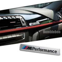 Bmw Vinyl Stickers Reviews Bmw Vinyl Stickers Buying Guides On - Bmw vinyl stickers