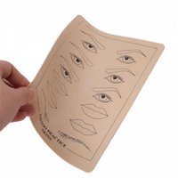 Wholesale- Top Quality Permanent Makeup Eyebrow lips Tattoo P...