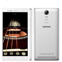 Original Lenovo K5 NOTE Prime 4G LTE Smartphone 5. 5Inch 1920...