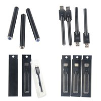 Ego Automatic Electronic Cigarette 280mAh Open Battery with ...