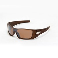 New Popular Men Sun glasses Brand Fashion Women Mens Sunglas...
