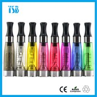 Wholesale for electronic cigarettes