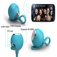 USB Music Box Player For Stereo Bluetooth Mini Speaker Porta...