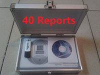 DHL Free Promotion 40 Comparative Reports Quantum Magnetic R...