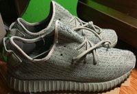 Discount Moonrock 350 Boost 350 Low Fashion Shoes Cheap Shoe...