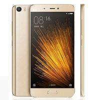 Xiaomi Mi5 Prime Mi 5 128G ROM Smart Phone Snapdragon 820 4G...