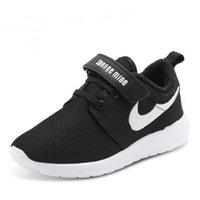 Newest Fashion Children Shoes for Boys and Girls Running Sho...