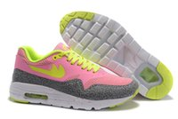 High Quality Max 1 Ultra ESSENTIAL 87 Sports Running Shoes f...