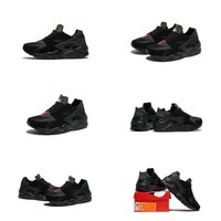 2016 Hot Sale Drop Shipping Wholesale Famous Trainers Air Hu...