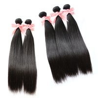 SALES ! Grade 7A Buy 2pcs Get 1pc Free More 100% Brazilian V...