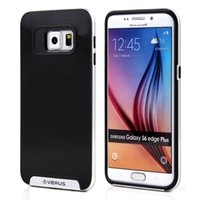for Samsung Galaxy Note 7 S7 S6 edge Plus Thin Cell Phone Ca...