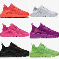 2016 New arrival Hot Sale Drop Shipping Famous AIR HUARACHE ...