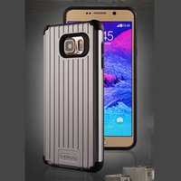 2016 New Light Phone Case for Samsung Galaxy Note7 S7 S7 S6 ...