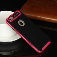 2016 New Phone Case for iPhone7 7 Plus 6 6S Plus Thin Protec...