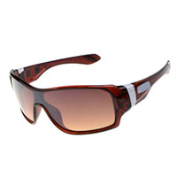 New Fashion Men Sunglasses Designer Cheap Sports Eyewear Onl...
