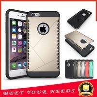 Galaxy S7 Iphone 6 случай LG LS770 Stylo Броня Футляр оболочки для Galaxy советники ВОЗ S6 Iphone 6 плюс Опп Пакет