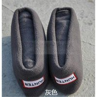 2016 Hot Sale hunter rainboots socks high rain shoes welly f...