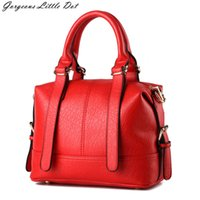 Quality Special Offer Shoulder Bags Assurance 2016 Fashion N...