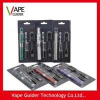 Snoop Dogg Blister Pack E Cigarettes Vaporizer kits snoop do...
