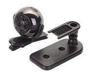 360degree Voir SQ9 Mini lampe DV Spy HD 1080P Sport Caméra 12MP voiture DVR détection de mouvement vidéo multifonction infrarouge Enregistreur vocal Vidéo