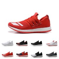 Wholesale Cheap Ultra Boost Pure Boost Raw 2016 Men And Wome...