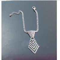 wholesales!specialized luxury sparkling high quality crystal...
