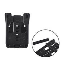 Multifunction Waist Clip Back Clamp K Sheath Scabbard Tools ...