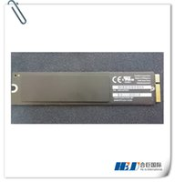 Wholesale and retail memory Solid State Drive 64G SSD For Ma...