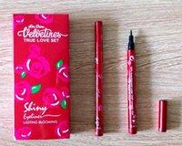 2016 NEW HOT MAKEUP Lime Crime Eyeliner Liquide Pencil water...