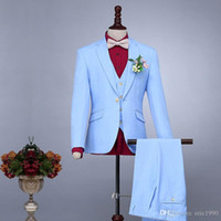 Wholesale Satin Straight Jacket - Buy Cheap Satin Straight Jacket ...