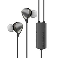 NEW Active Noise Cancelling sur écouteurs intelligent Casque H100 avec micro fournir Sensibilité audio HI-FI 113 ± 3dB / mW par China Aerospace